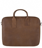 MYOMY Philip Laptop Bag 15 Inch original (70180001)