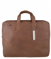MYOMY My Paper Bag Laptop original (10180001)