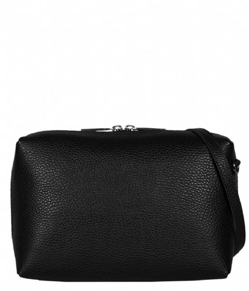 MYOMY Crossbodytas My Boxy Bag Handbag rambler black (13570631)