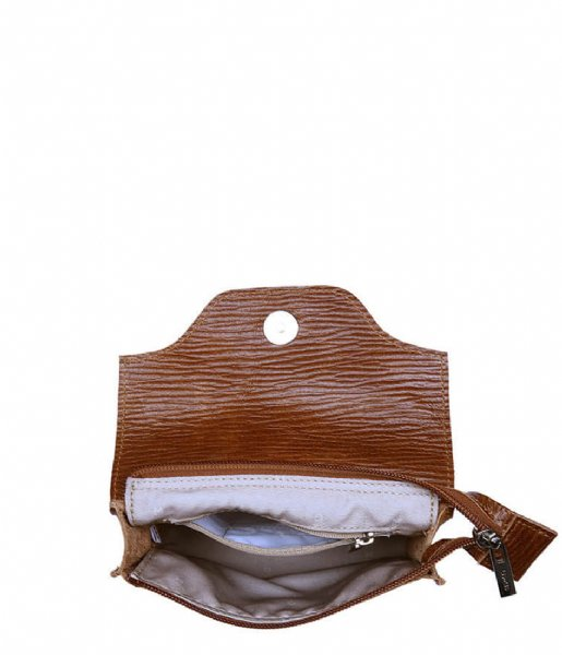 MYOMY Heuptas My Carry Bag Festival with Belt boarded original (8082-50)