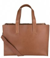 MYOMY My Paper Bag Baby hunter waxy cognac (10361237)
