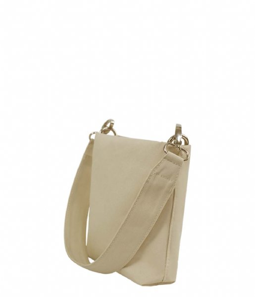 MYOMY Crossbodytas My Circle Bag Mini sand (5151-86)