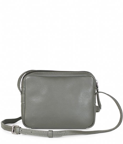 Markberg Crossbodytas Kayser Crossbody Bag khaki
