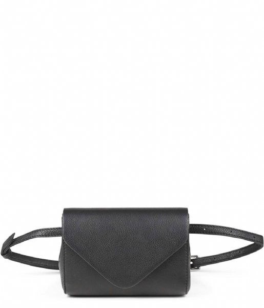 Markberg Heuptas Miley Bum Bag Black