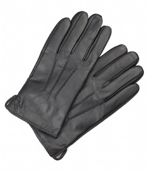 Markberg Handschoenen Harvey Glove black