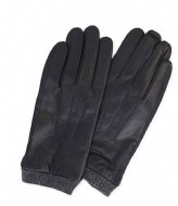 Markberg Louis Glove black grey