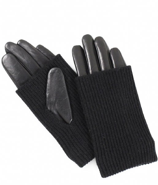 Markberg Handschoenen Helly Gloves black