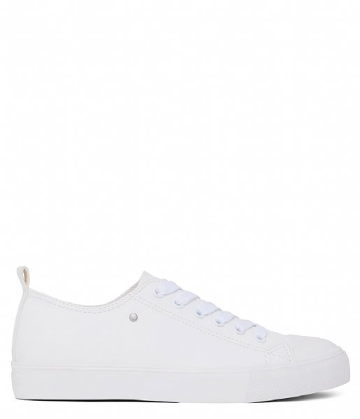 Matt & Nat Sneakers Hazel Sneaker white