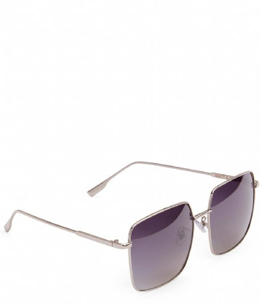 Matt & Nat Zonnebril Kaya Sunglasses gold