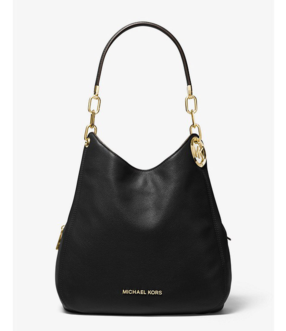 michael kors diaper bag canada