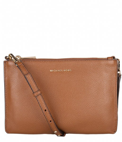 Michael Kors Crossbodytas Large Double Pouch Xbody luggage