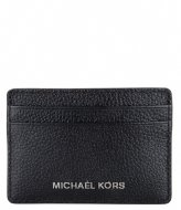 Michael Kors Card Holder black