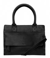 MyK Bags Bag Cityhopper black