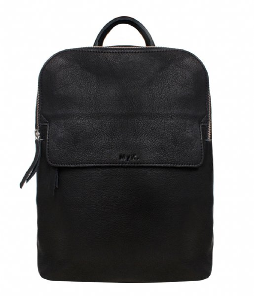 MyK Bags Laptop rugzak Bag Explore 13 Inch black