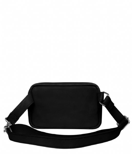 MyK Bags Heuptas Bag Valley black