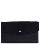 O My Bag Ella Purse eco midnight black