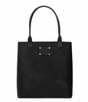 O My Bag Shoppers Posh Stacey Midi Zwart