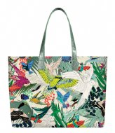 POM Amsterdam Bag Beach Travels By Katja travels (SP5893)