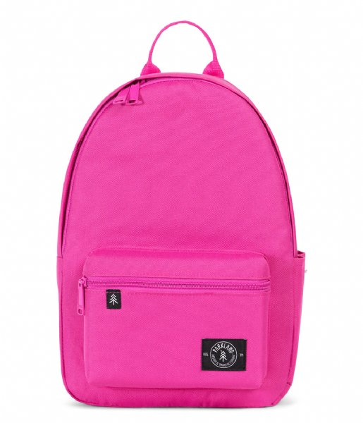 Parkland Dagrugzak Edison Backpack kiss (00250)