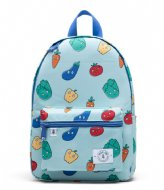 Parkland Edison Backpack veggie