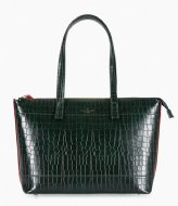 Pauls Boutique Olympia Westport red green