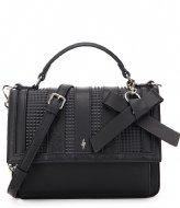 Pauls Boutique Christy The Montague Collection Black