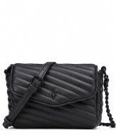Pauls Boutique Mini Selena The Tilbury Collection Black