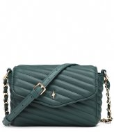 Pauls Boutique Mini Selena The Tilbury Collection Green
