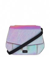 Pauls Boutique Avery Shoreditch hologram