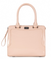 Pauls Boutique Hunter Westminster Small Bag dusty pink