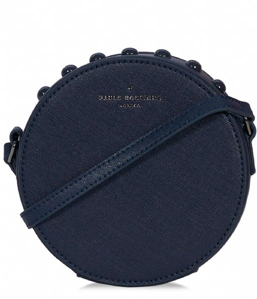 Pauls Boutique Crossbodytas Annabel Haslemere Navy