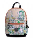 Pick & Pack-Rugzakken-Mice Backpack-Roze