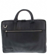 Plevier Document Bag 38 15.6 Inch black