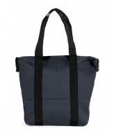 Rains City Bag blue (02)