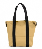 Rains City Bag khaki (49)