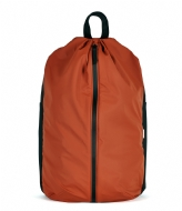 Rains Day Bag 13 Inch rust (51)