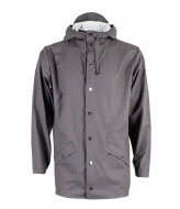 Rains Jacket smoke (48)