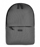 Rains Mesh Bag grey (13)