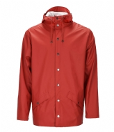 Rains Jacket scarlet (20)