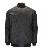 Rains B15 Jacket black (01)