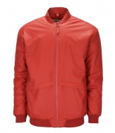 Rains B15 Jacket scarlet (20)