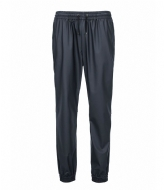 Rains Trousers blue (02)