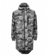 Rains AOP Parka night camo (82)
