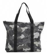 Rains AOP Tote Bag night camo (82)