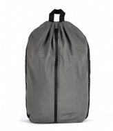 Rains Day Bag 13 Inch grey (13)