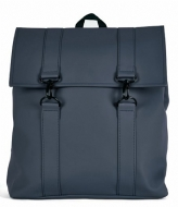 Rains Msn Bag 15 Inch blue (02)