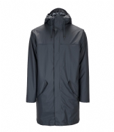 Rains Alpine Jacket blue (02)