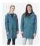 Rains Regenjas Alpine Jacket pacific (19)