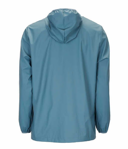 Rains Regenjas Base Jacket pacific (19)