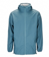 Rains Base Jacket pacific (19)